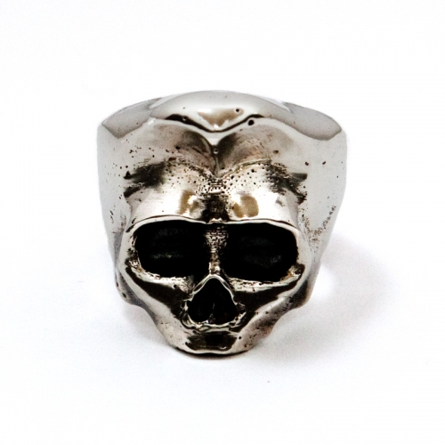 Rock-Deady-Ring