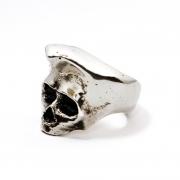 Rock-Deady-Ring